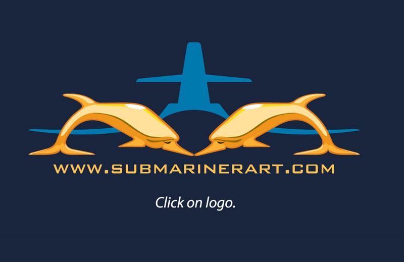 1-submarines-link