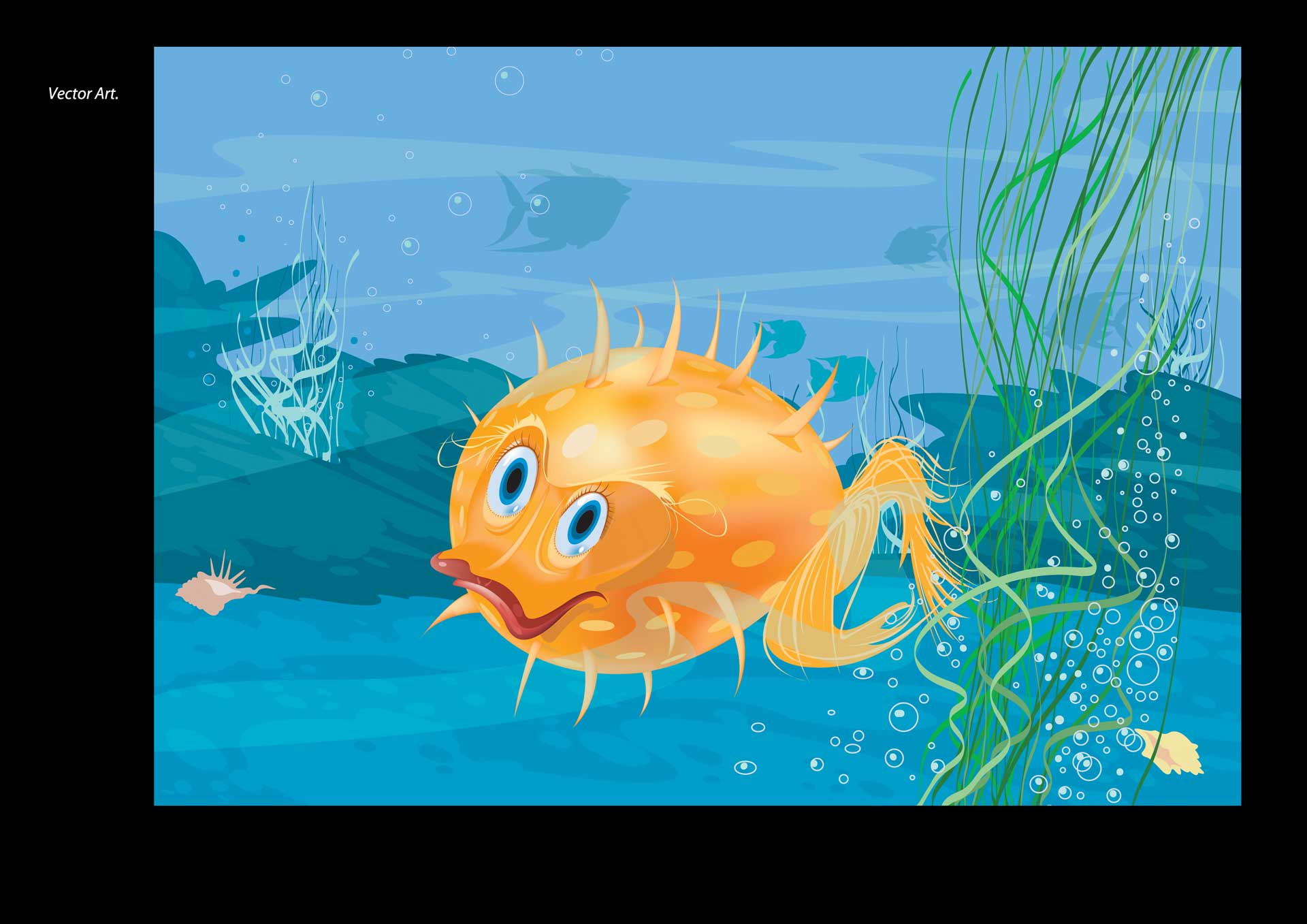 13-spike-fish-web