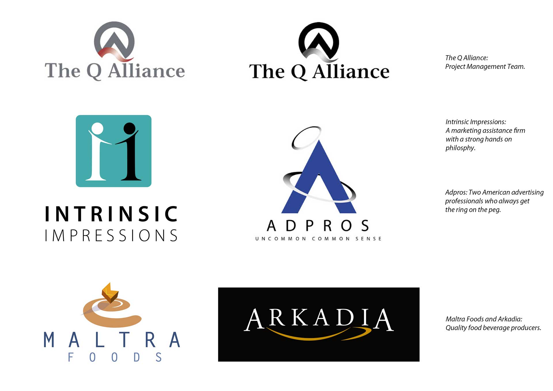 20.-logos-web