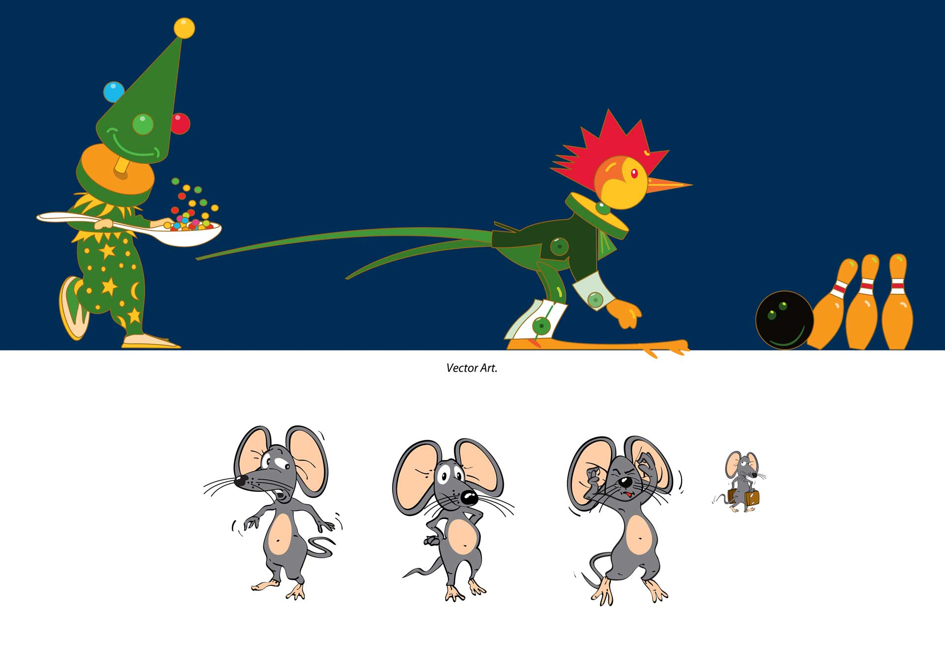 4-cuckoo-mice-1-web