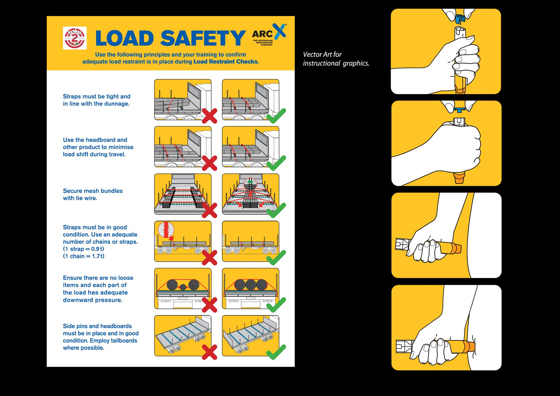 7-arc-safety-web