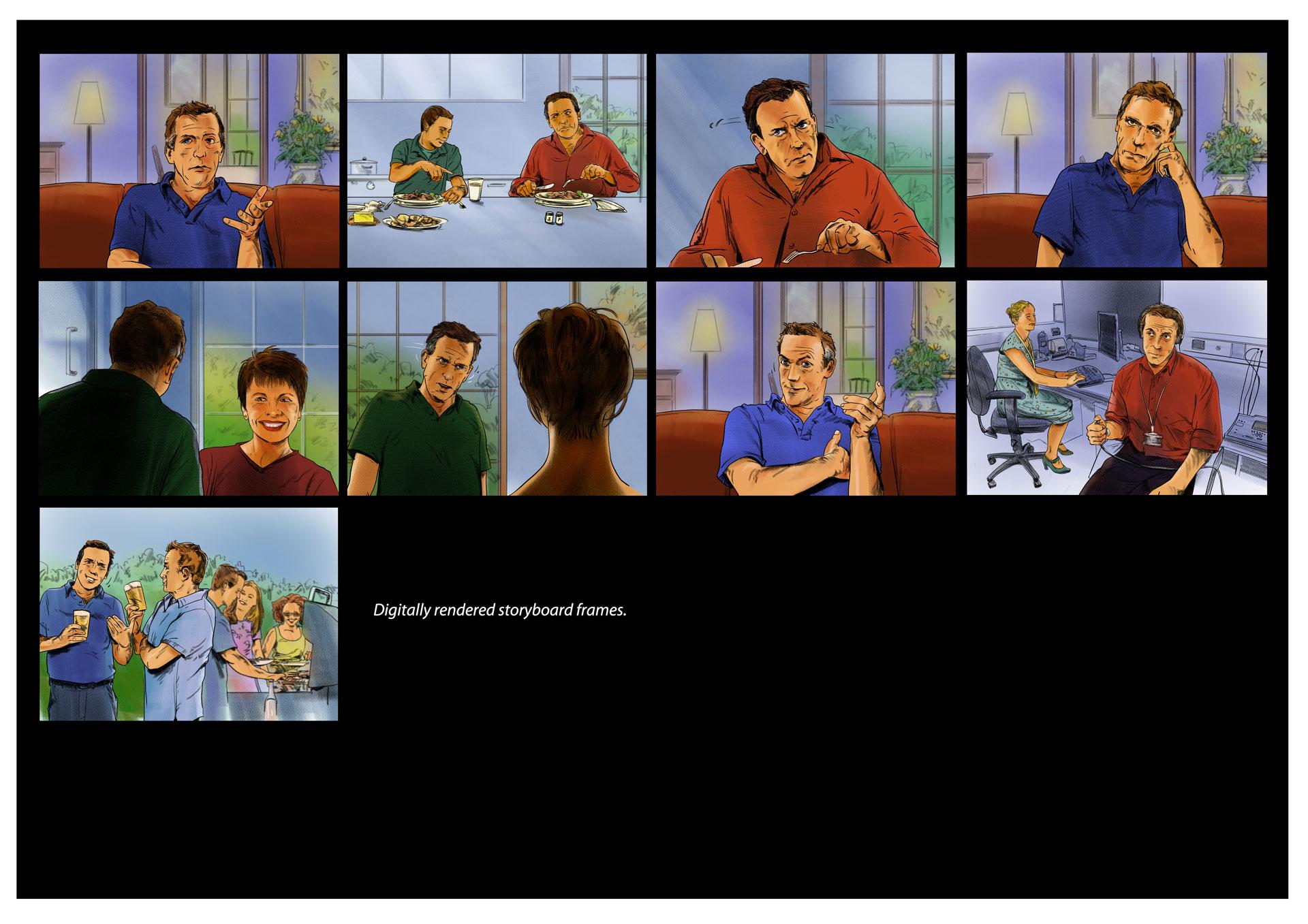 8-audiology-web