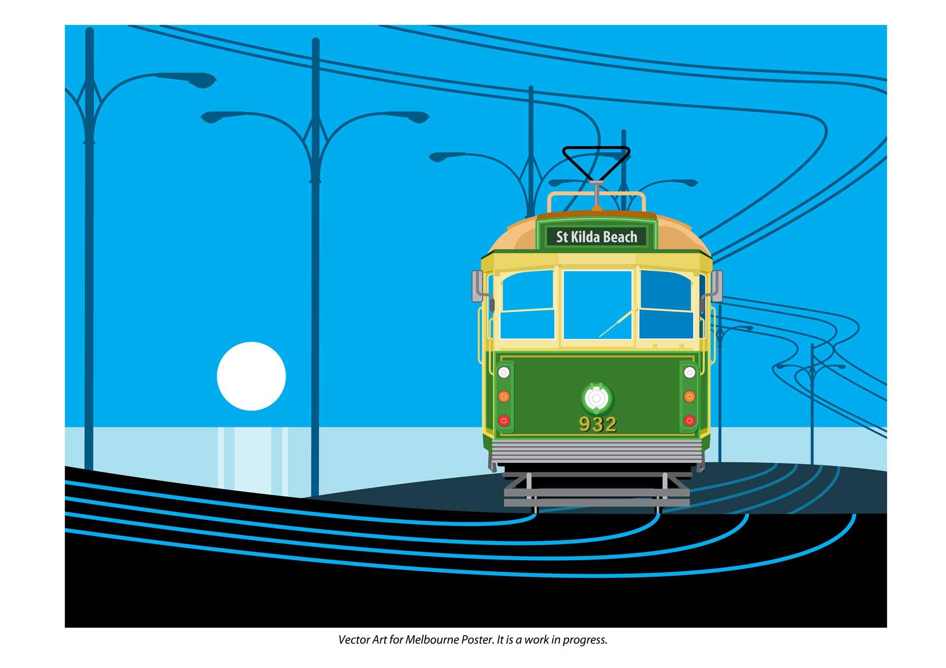 12-tram-web
