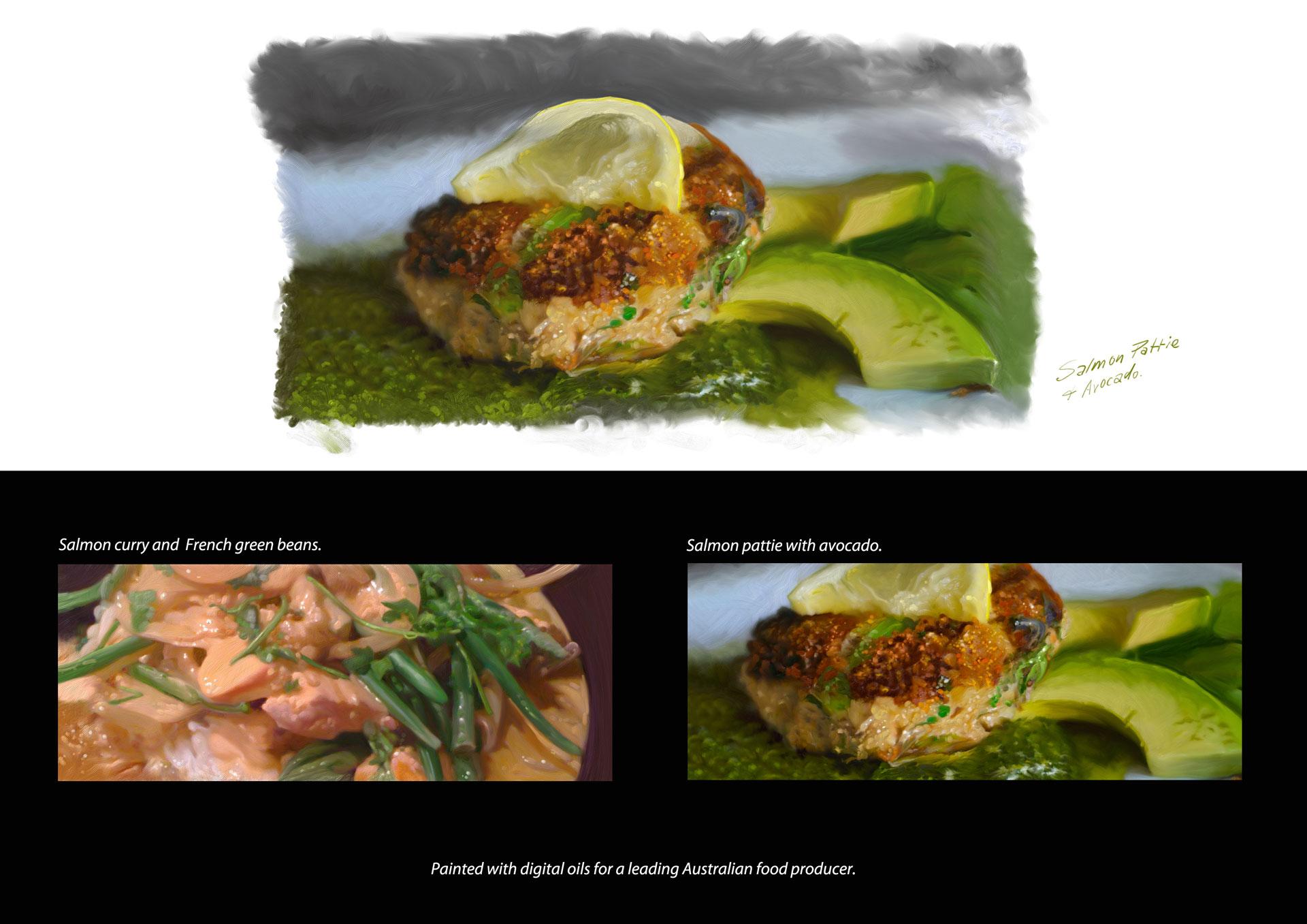 3-food-art