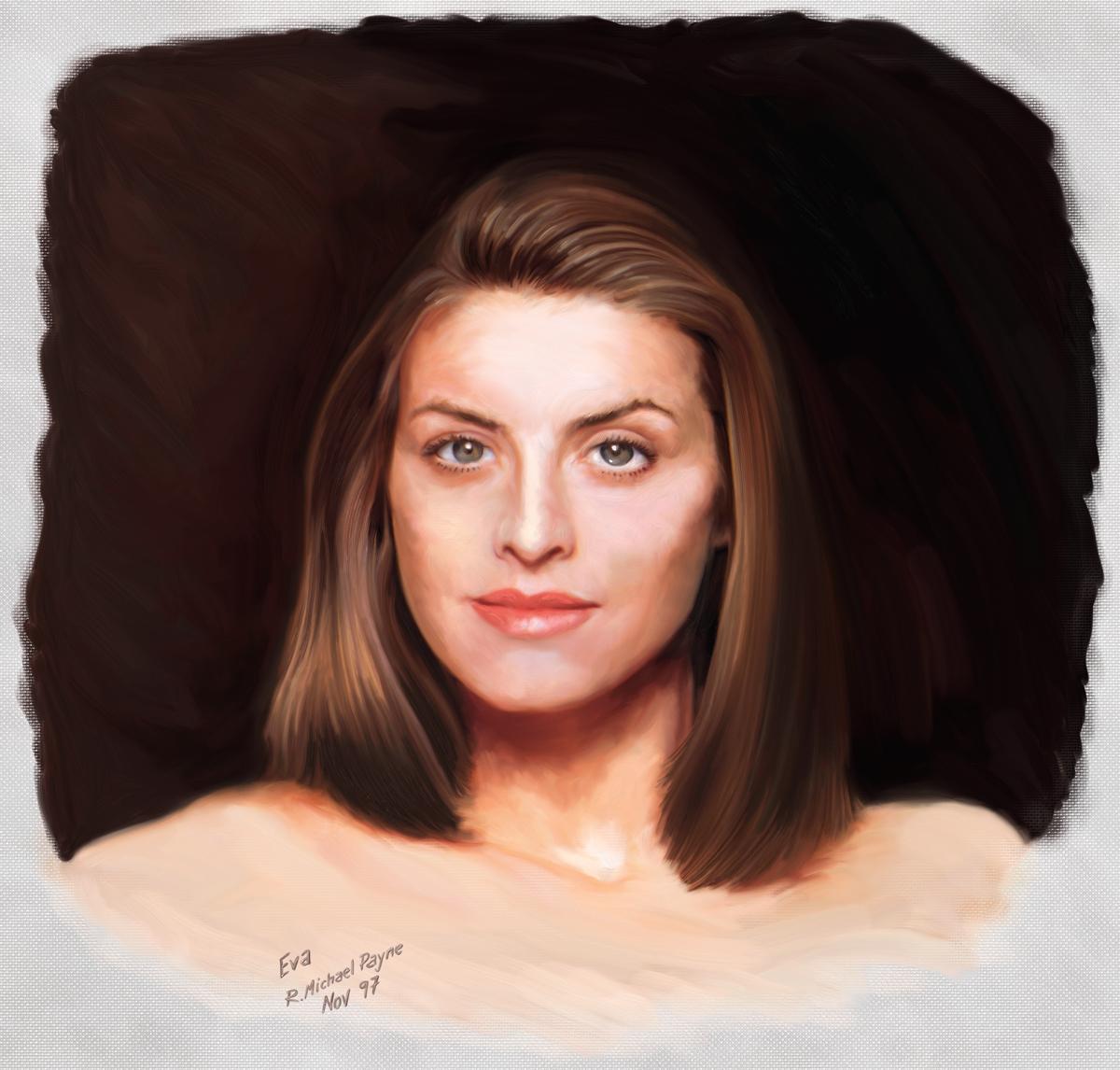 4-portrait-eva