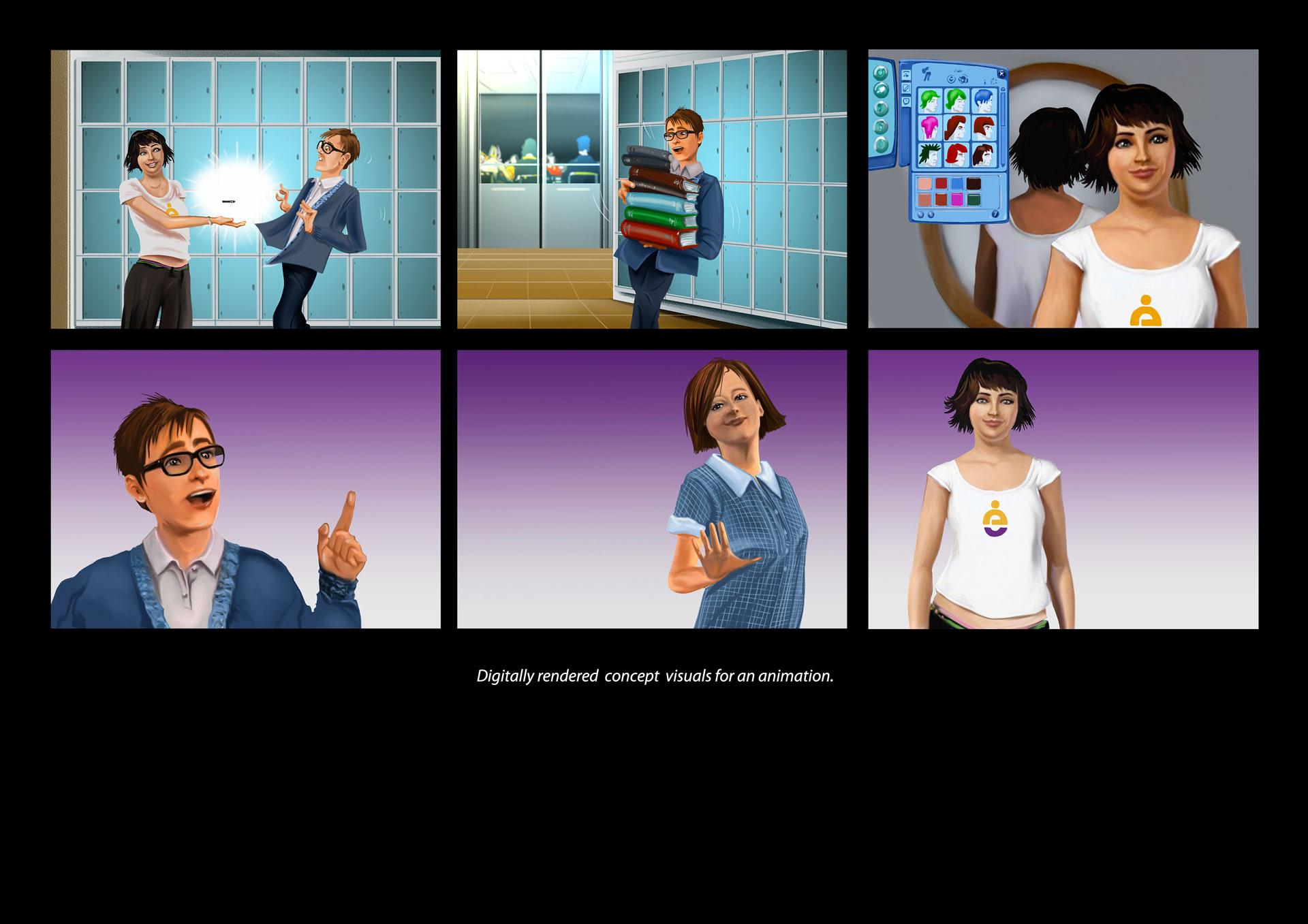 5-avatar-web