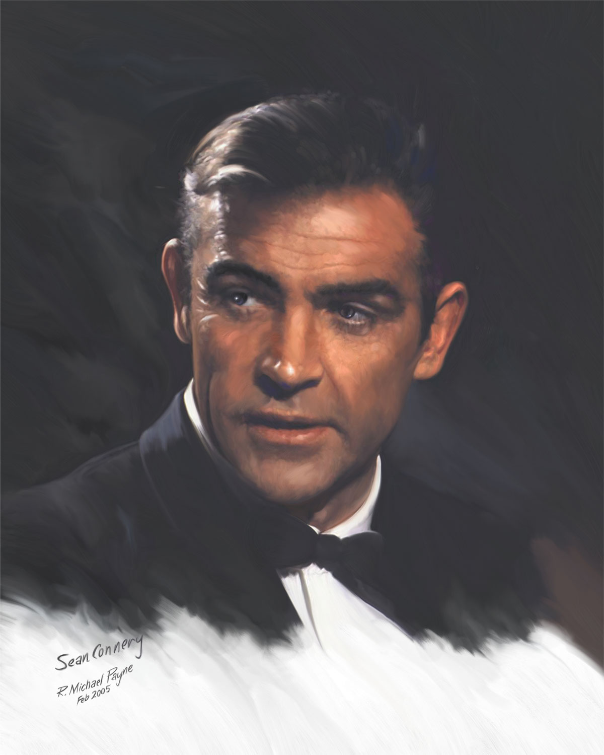 8-portrait-5-sean-connery