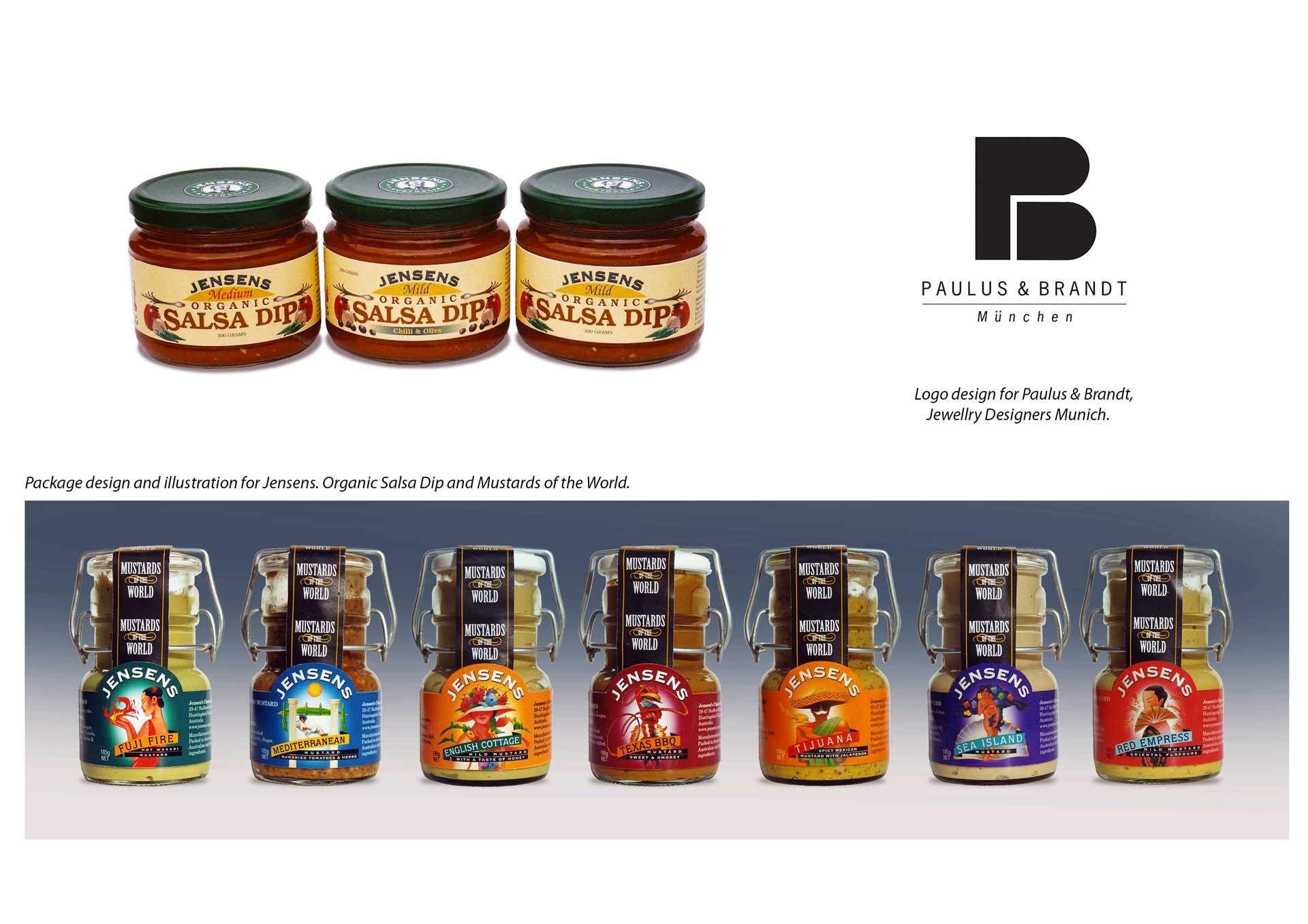 8.-jensens-packaging-web
