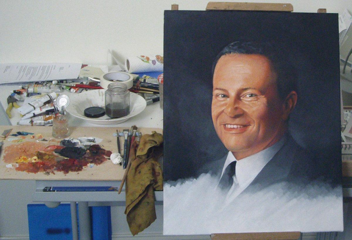 9-portraits-knebl