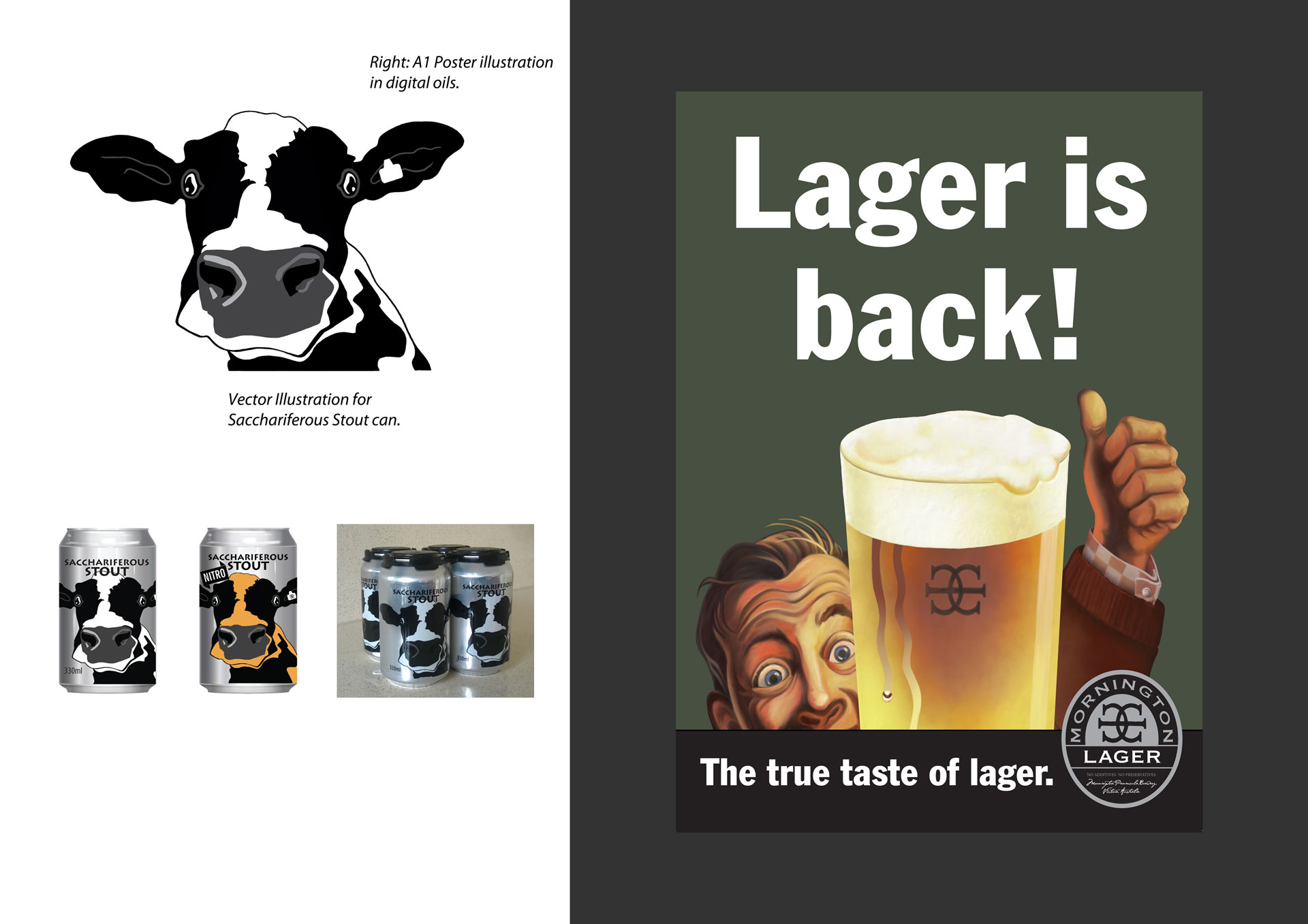 10-mornington-penninsular-brewery-1-web