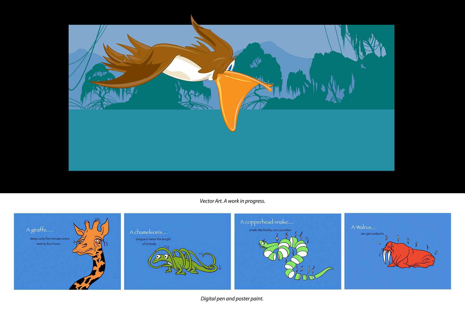 26-pelican-web