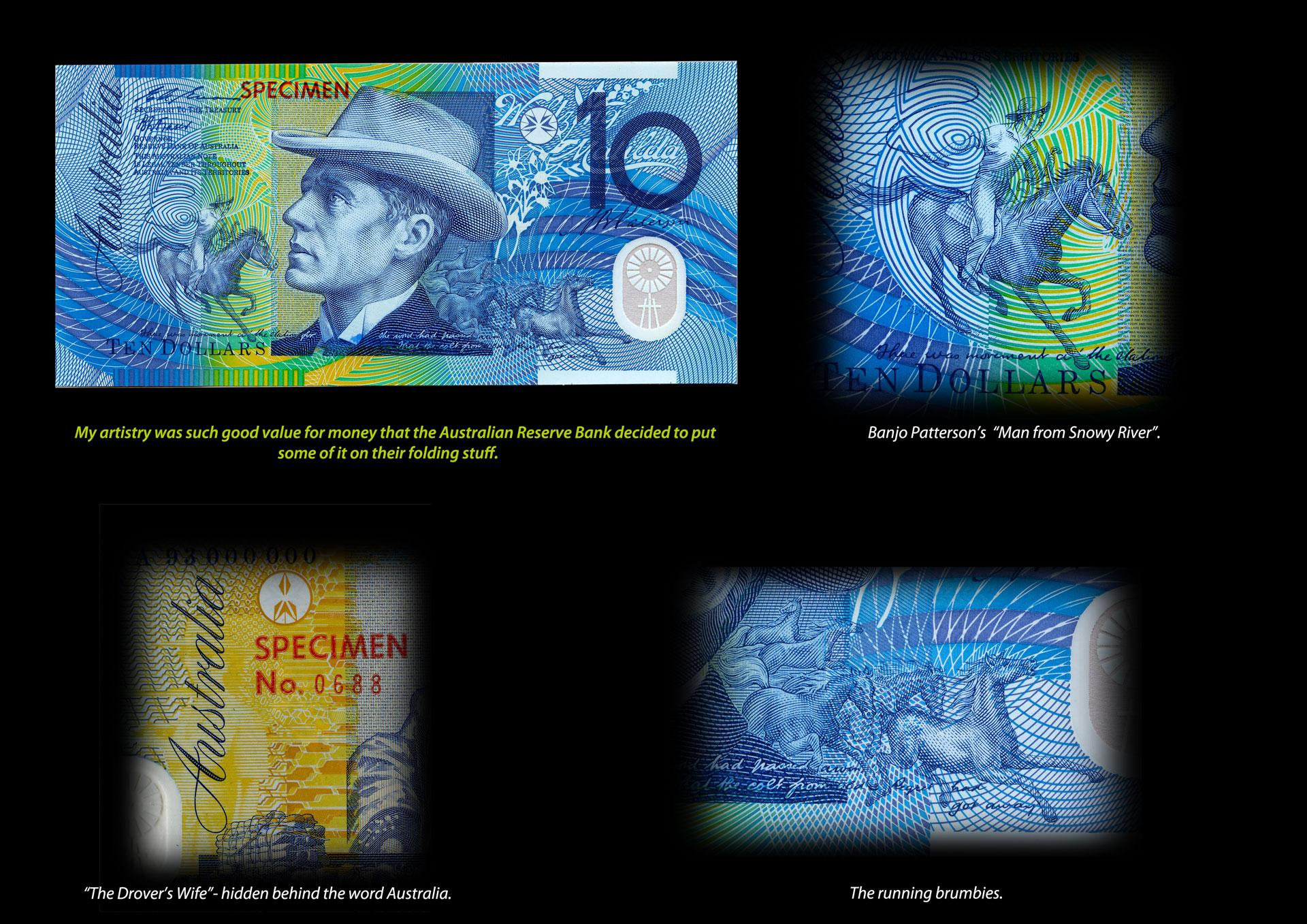 8-10-banknote-mk3-web
